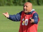 Лучано Спаллетти: «Неприятно, что кто-то приходит на стадион подраться и оскорбить игроков соперника»