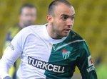 Hurriyet: Переход Йылдырыма в «Локомотив» может сорваться