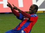 Сейду Думбия: «Матч на Суперкубок – очень важная игра, это не этап подготовки к чемпионату»