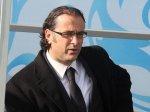 Миодраг Божович: «Слава богу, победили, несмотря на очень большое давление»