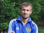 Сергей Семак: «Когда Вагнер Лав находится в оптимальной форме, то это очень грозное оружие ЦСКА»