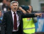 Карло Анчелотти: «Абрамович никогда не просил меня ставить в состав конкретного игрока»