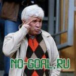 Евгений Ловчев: «Карпин переоценил свои силы»