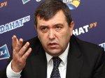 Алишер Аминов: «Нужно поставить вотум недоверия Фурсенко»