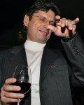 Леонид Федун: «Давно мечтал услышать о жестких мерах по борьбе со «странными» матчами»
