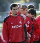 Мартин Штранцль: «Мы знали, что случилось в Москве, но так поступать на стадионе в Жилине было не нужно»