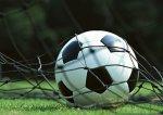Клуб английской региональной лиги на старте сезона проиграл 11 матчей с разницей мячей 2:227