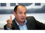 Сергей Прядкин: «Увеличение стоимости телеправ будет, хотя не такое значимое, как мы хотим»