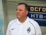 Александр Тарханов: «Если бы Аджинджал, Будылин и Белозеров остались, «Крылья» сейчас были бы в первом дивизионе»