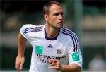 Ян Полак: «В Чехии я играл и при минус 20 градусах. Может быть, чуть теплее»