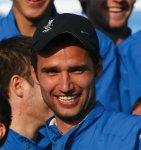 Лучано Спаллетти: «Если Широков хочет остаться, то никаких проблем не будет»