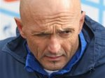 Лучано Спаллетти: «Перед матчем в Казани все тоже говорили о недостатке мотивации»