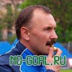 Игорь Криушенко: «Не думаю, что при скучной игре и нашем подборе футболистов мы бы набирали очки»