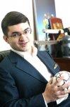 «НТВ-Плюс» продлит контракт на показ матчей российской премьер-лиги