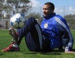 Бадр Эль-Каддури: «При Газзаеве у «Динамо» не было командного духа»