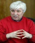 Евгений Ловчев о том, что мешает красно-белым добиваться побед