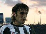 Александар Лукович: Для чего за воротами стоят арбитры?