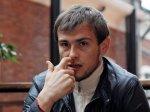 Данко Лазович: Думаю, «Спартак» пройдет «Твенте»!
