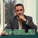 Экс генеральный директор «Зенита» Илья Черкасов: «Серьезное наказание за нелепое требование»